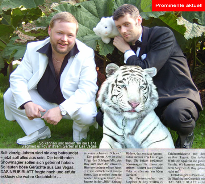 http://www.duodinero.de/media/gallery/ySiegfried Roy Presse.jpg